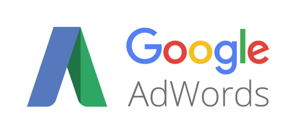 viktoria web agency quanto spendere in google adwords
