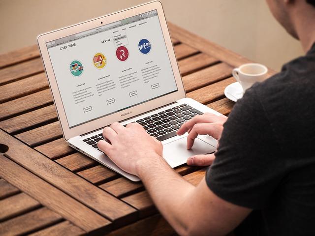 viktoria web agency progettazione e sviluppo siti web